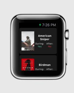 appStore-Screenshot1